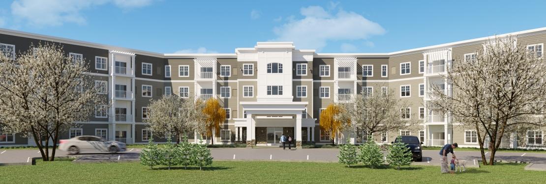Havenwood of Onalaska reviews | Assisted Living Facilities at 3770 Emerald Dr E - Onalaska WI
