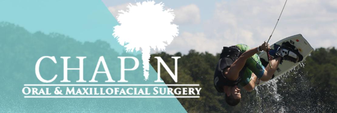 Chapin Oral & Maxillofacial Surgery reviews | Oral Surgeons at 112 St Peters Church Rd - Chapin SC