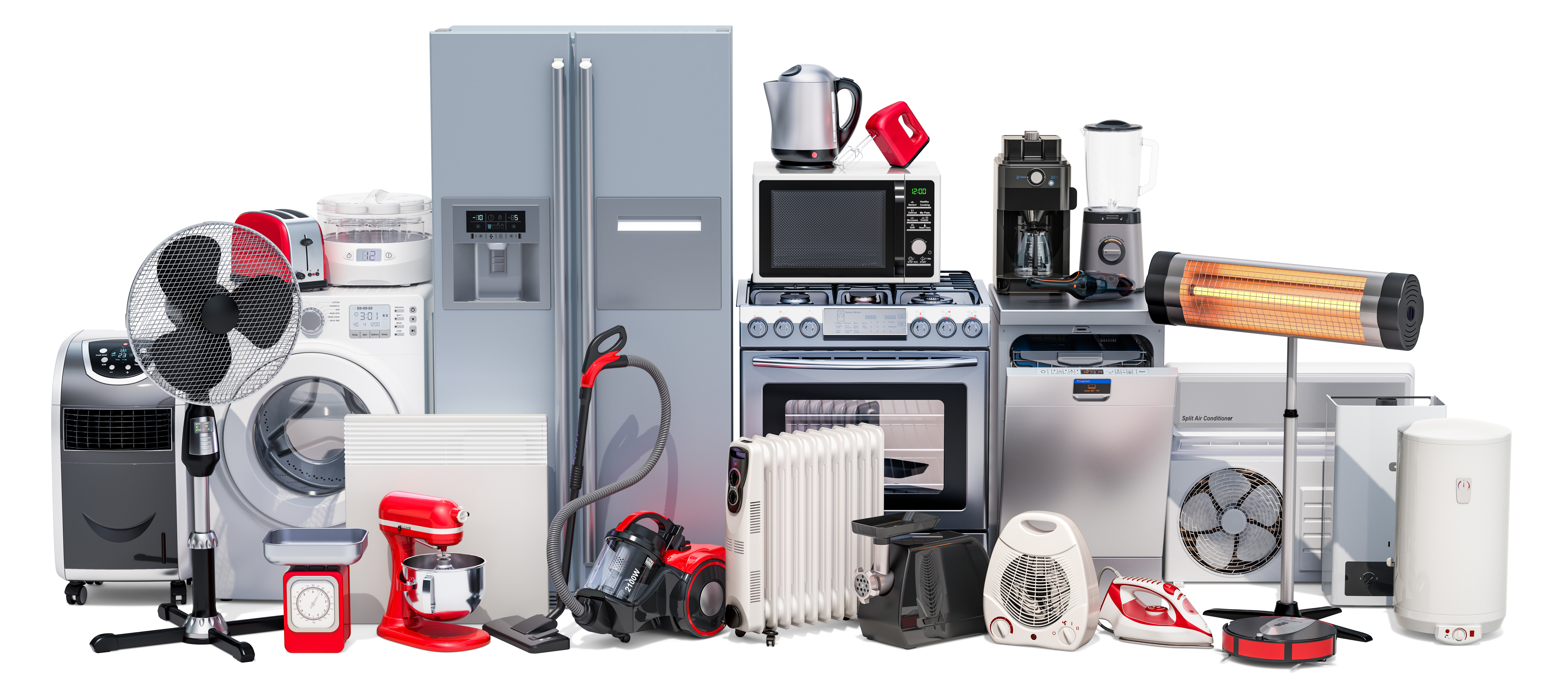 Appliance Parts reviews   E-Commerce at 775 Tipton Industrial Dr - Lawrenceville GA