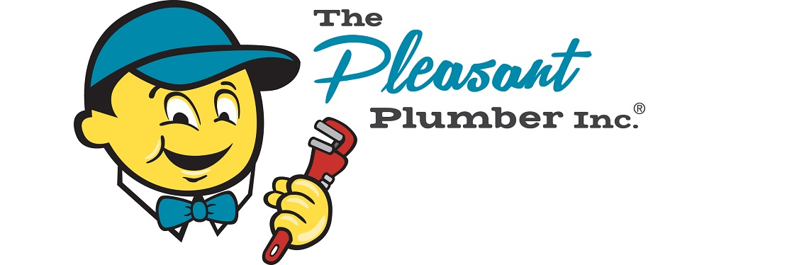 The Pleasant Plumber Inc. reviews   Plumbing at 1209 Richard Ave - Winnipeg MB