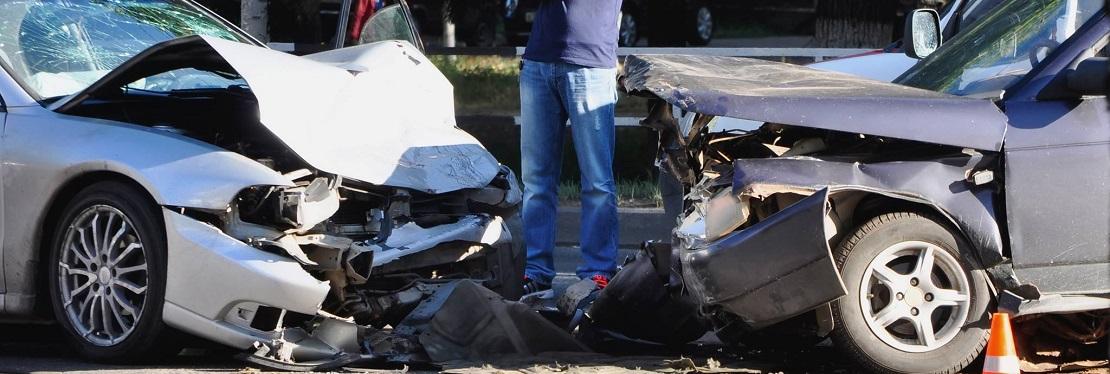 Nick Maram & Associates, PC reviews | Personal Injury Law at 811 N Loop W - Houston TX