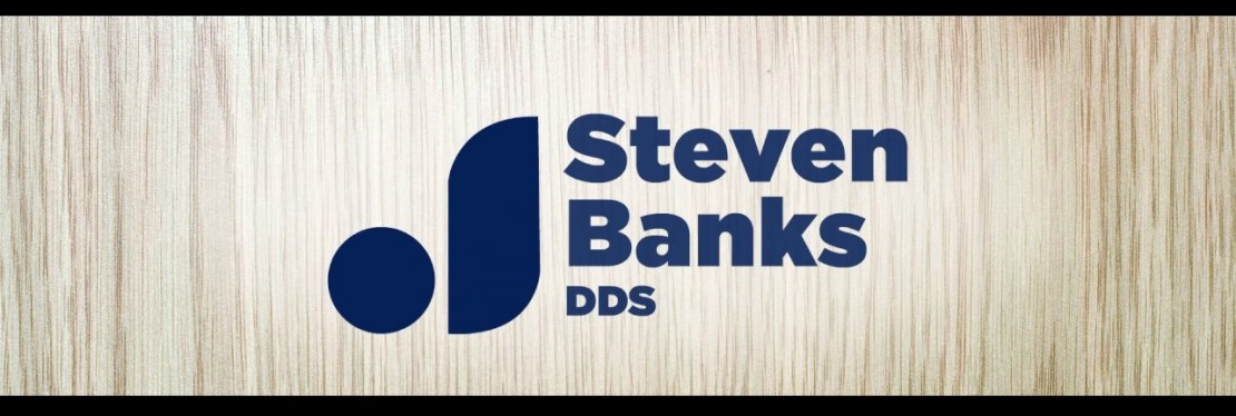 J. Steven Banks D.D.S. reviews | Dentists at 3440 Bell St Ste - Amarillo TX