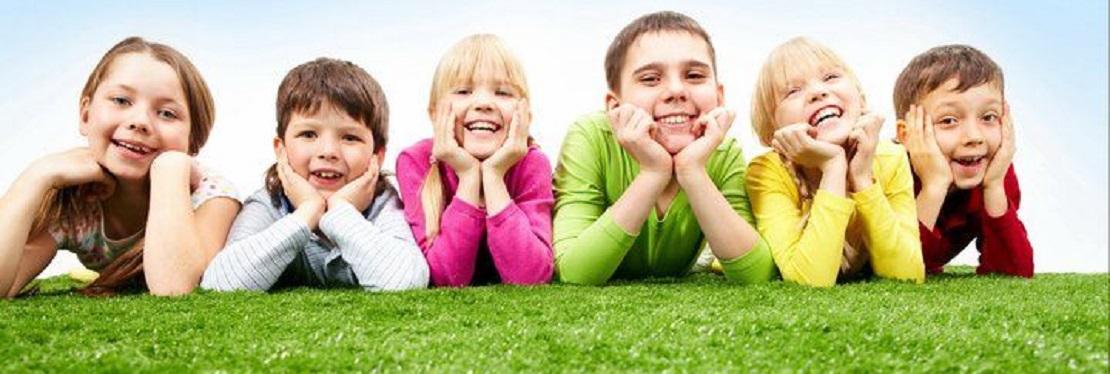 Tots N' Teens Pediatric Dental Specialist Reviews, Ratings | Pediatric Dentists near 3317 Center St , Deer Park TX