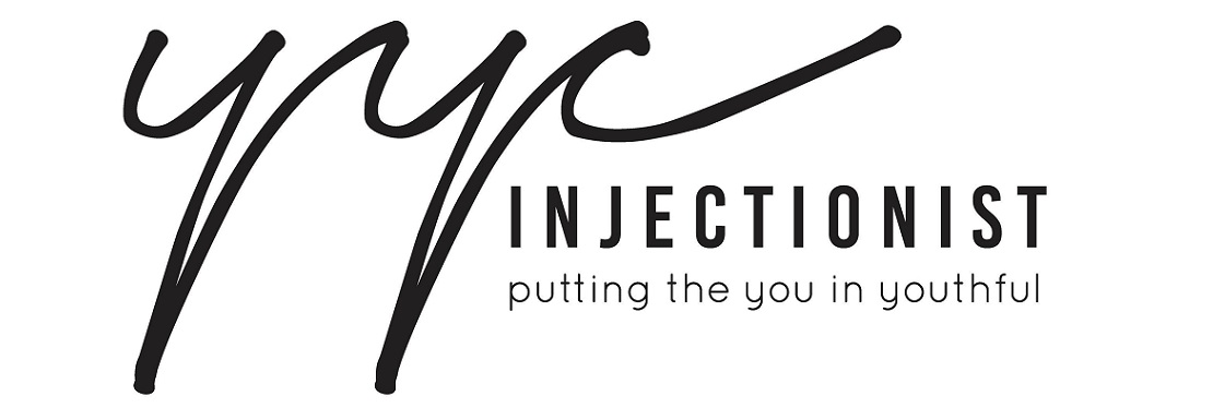YYC Injectionist reviews | Cosmetics & Beauty Supply at 3916 Macleod Trail SE - Calgary AB