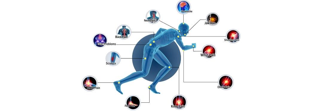 Dr. Brian Short, DC | Santa Fe Chiropractor reviews | Chiropractors at 1444C S St Francis Dr - Santa Fe NM