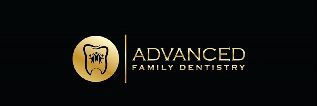 Advanced Family Dentistry reviews | Dentists at 108 Village Center Dr - Freehold Township NJ