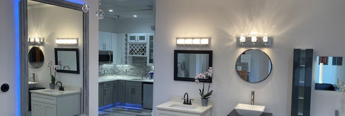 the kitchen area and even restroom consultant wickes