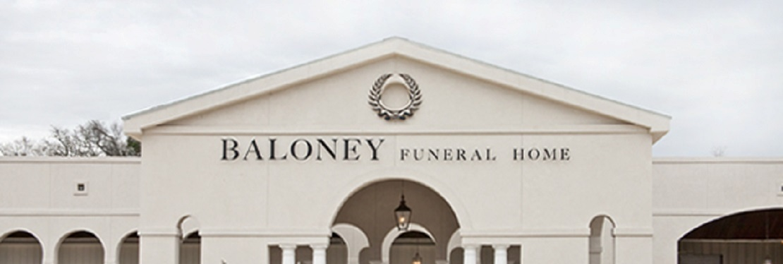 Baloney Funeral Home reviews | Funeral Services & Cemeteries at 1905 W Airline Hwy - LaPlace LA