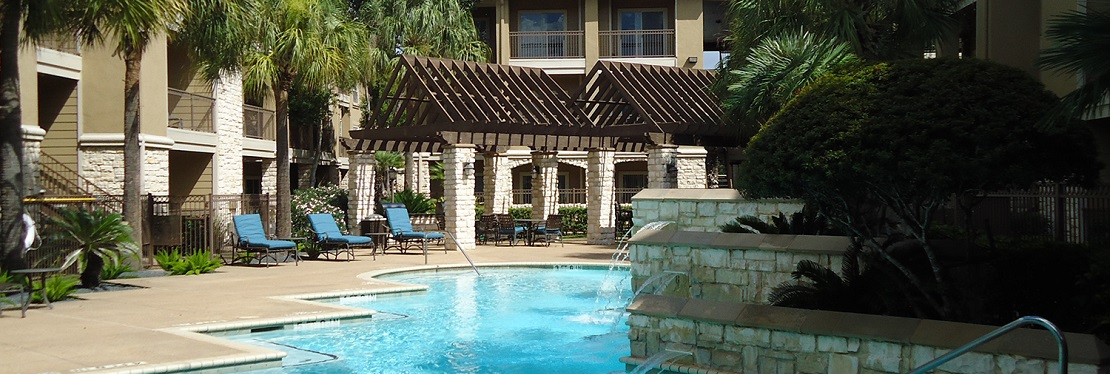 The Retreat at Westchase reviews | Apartments at 2921 Briarpark Dr - Houston TX
