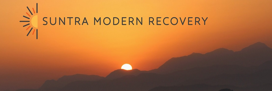 Suntra Modern Recovery reviews | Addiction Medicine at 39 W 29th Street - New York NY