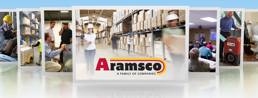 Aramsco (formerly Interlink Supply) reviews | Wholesale Stores at 6400 Broadway - Denver CO