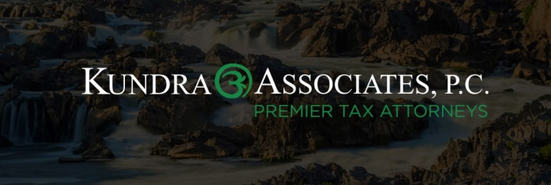 Kundra & Associates, P.C. reviews | Tax Law at 110 N Washington - Rockville MD