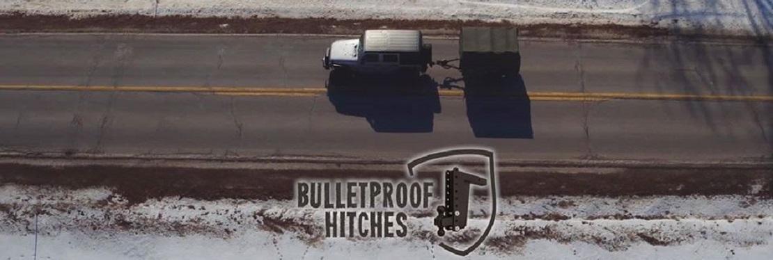 BulletProof Hitches reviews | Auto Parts & Supplies at 3125 Lakewood Ranch Blvd - Bradenton FL