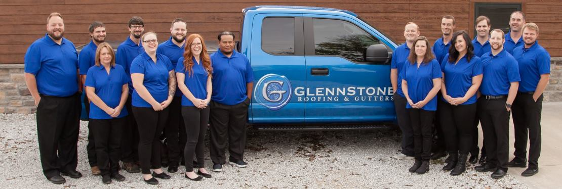GlennStone Roofing & Exteriors Reviews, Ratings   Roofing near 2131 W Republic Rd , Springfield MO