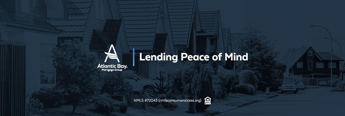 Scott Sharp | NMLS# 201276 reviews | Mortgage Lenders at 528 Howell Road - Greenville SC