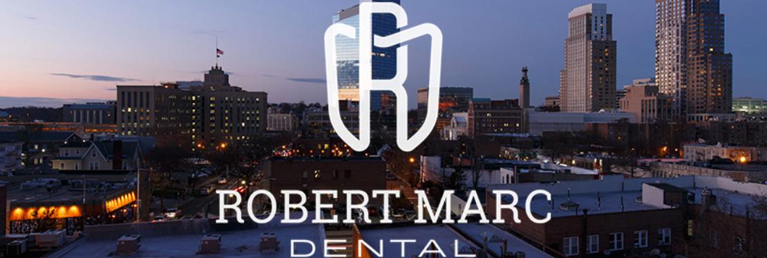 Robert Marc Dental reviews | Dentists at 280 Mamaroneck Ave - White Plains NY