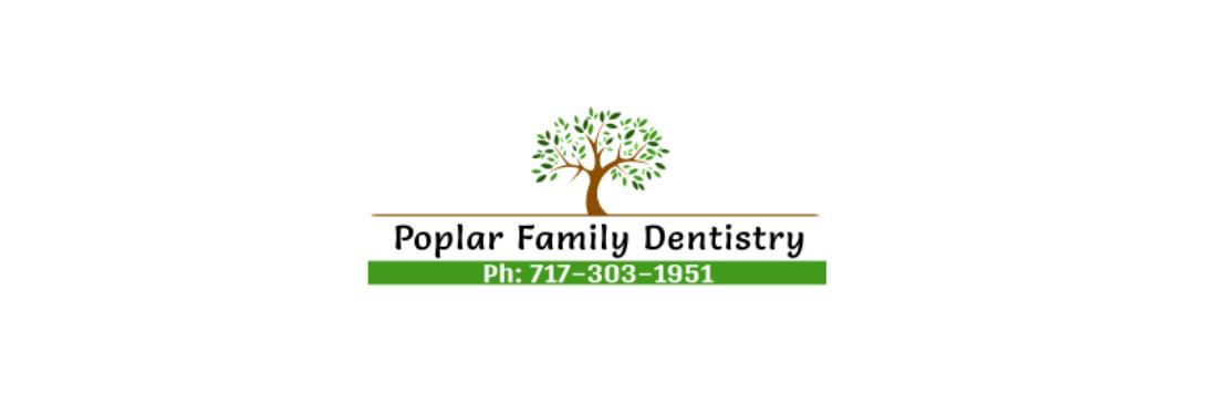 Poplar Family Dentistry reviews | Dentists at 650 Poplar Church Rd - Camp Hill PA
