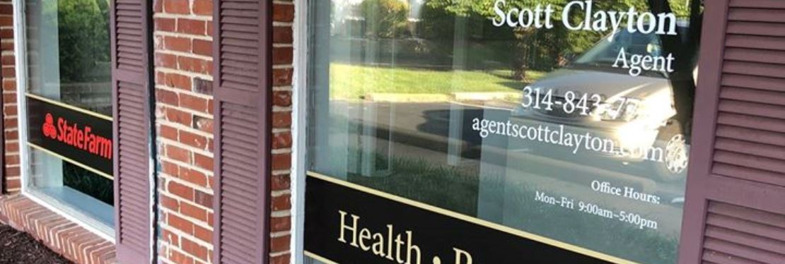Scott Clayton - State Farm Insurance Agent reviews | Auto Insurance at 11327 Gravois Rd - St. Louis MO