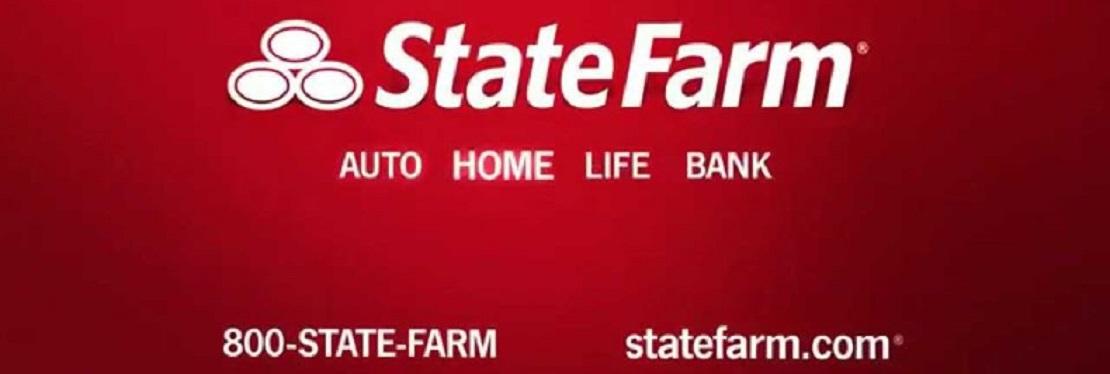 Josh Steigelmann - State Farm Insurance Agent reviews | Auto Insurance at 152 Bartlett Plaza - Bartlett IL