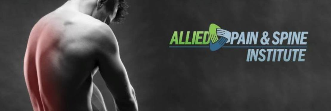 Allied Pain & Spine Institute - San Jose Reviews, Ratings   Pain Management near 1604 Blossom Hill Rd , San Jose CA