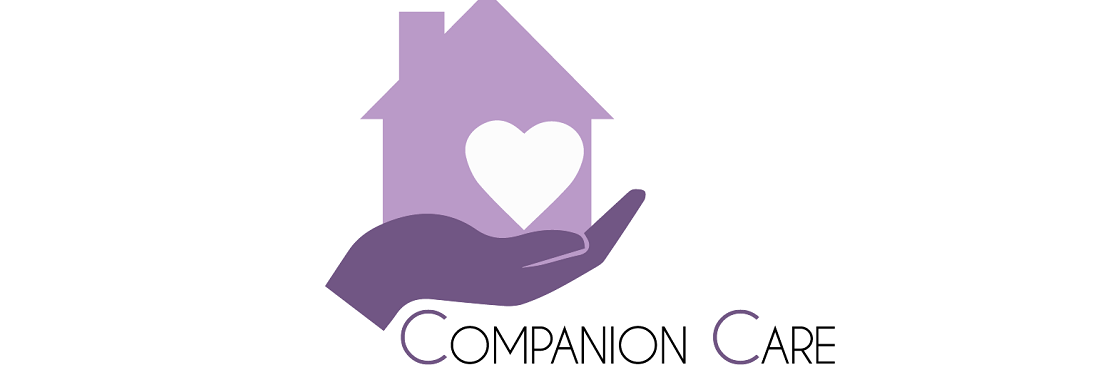 Companion Care Home Care Reviews, Ratings   Home Health Care near 20120 Rte 19 , Cranberry Twp PA