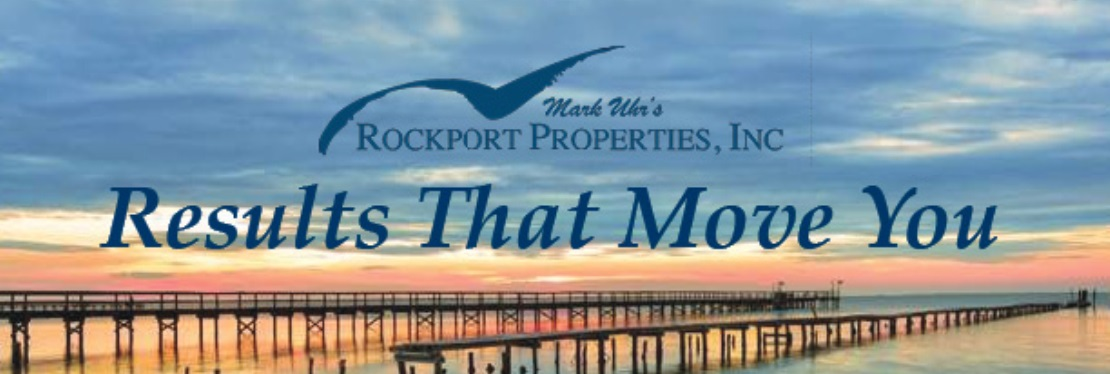 Rockport Properties reviews | Real Estate Services at 2315 Business Hwy 35 N - Rockport TX