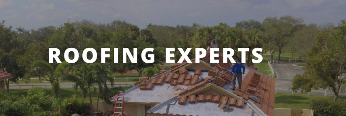 Jae Construction Group Inc reviews   Roofing at 1800 N Federal Hwy - Pompano Beach FL
