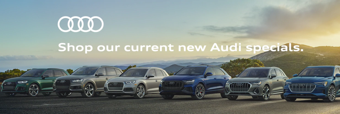 Audi Wilsonville reviews | Auto Repair at 26600 SW 95th Ave - Wilsonville OR