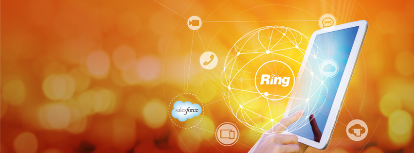 RingCentral | Phone System
