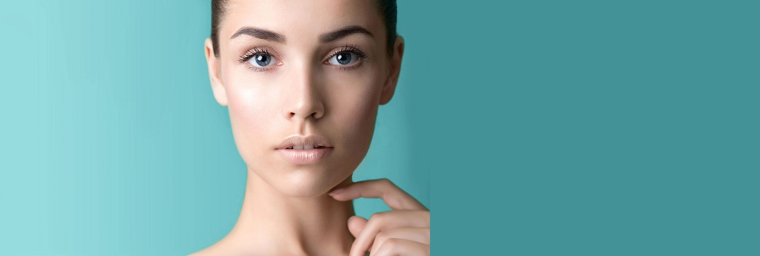 Rocky Mountain Skin Care Clinic  reviews | Skin Care at 8471 Turnpike Dr - Westminster CO