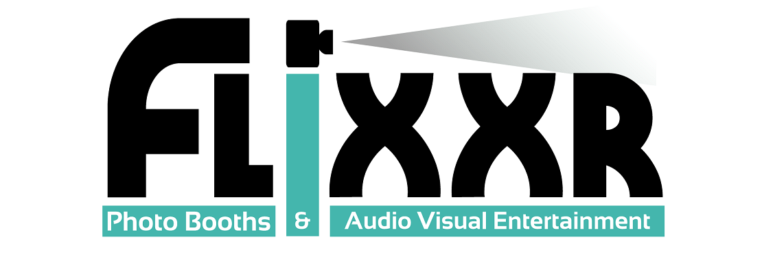 Flixxr Photo Booths reviews | Photo Booth Rentals at 9600 Great Hills Trail - Austin TX