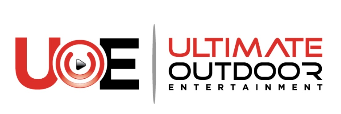 Ultimate Outdoor Movies reviews | Outdoor Movies at 8902 Jones Rd - Houston TX