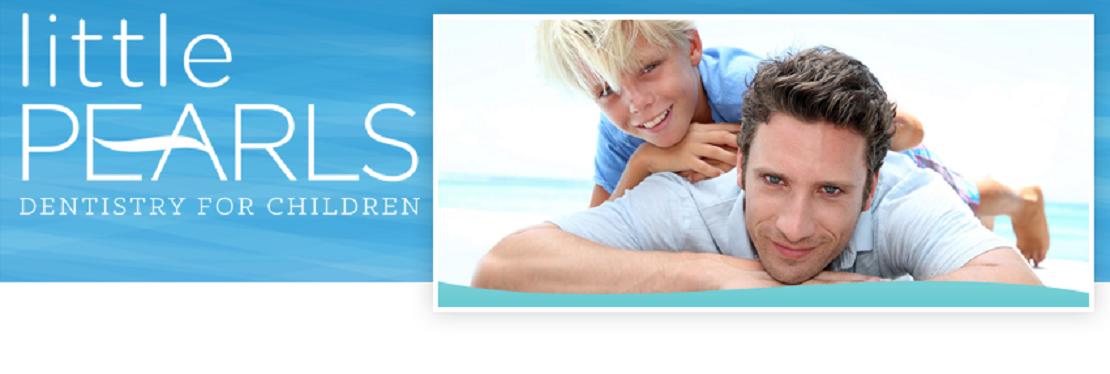 Little Pearls Dentistry for Children reviews   Pediatric Dentists at 19465 Deerfield Ave - Leesburg VA