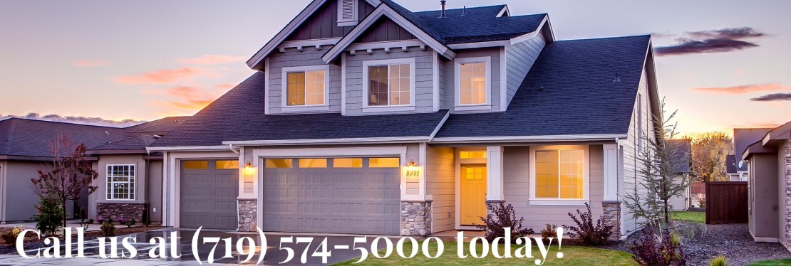 A Cut Above Property Management, Inc.  reviews | Property Management at 3520 Galley Rd - Colorado Springs CO