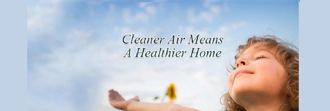 Envirosmart Solution reviews   Heating & Air Conditioning/HVAC at 1819 Central Ave S - Kent WA