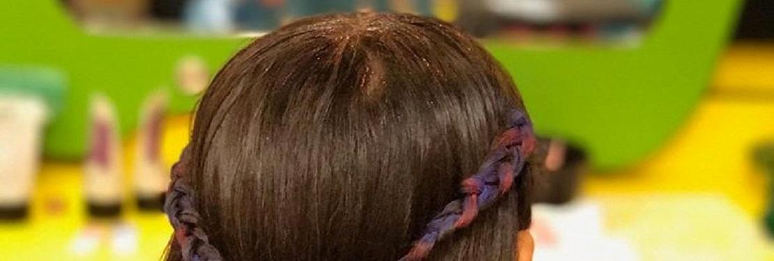 Snip-its Haircuts for Kids reviews | Hair Salons at 6501 S Fry Rd  - Katy TX