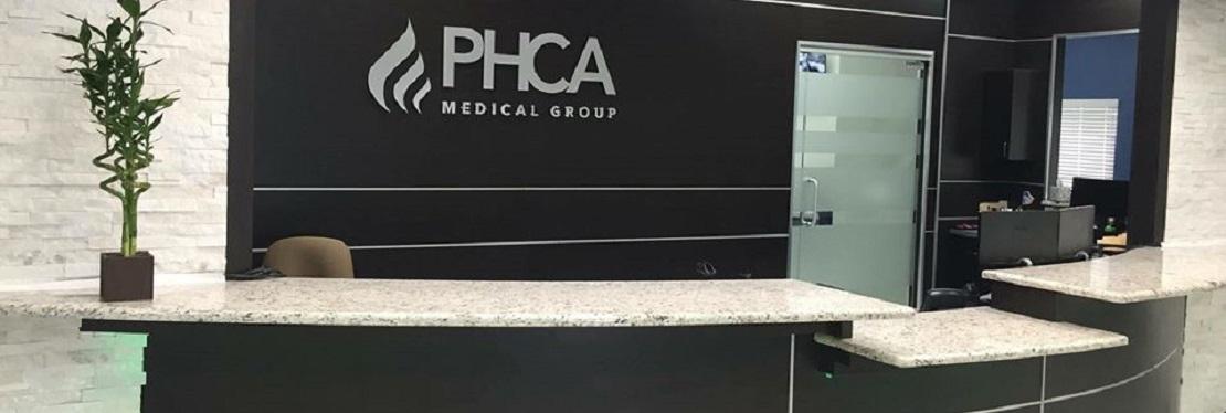 PHCA Medical Group of Colonial reviews | Health & Medical at 601 E Colonial Dr - Orlando FL