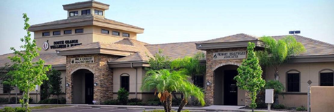 PHCA Medical Group of Hunter's Creek reviews | Health & Medical at 4170 Town Center Blvd - Orlando FL