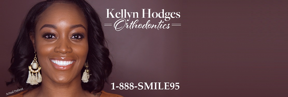 Kellyn Hodges Orthodontics reviews | Orthodontists at 2212 Street Rd - Bensalem PA