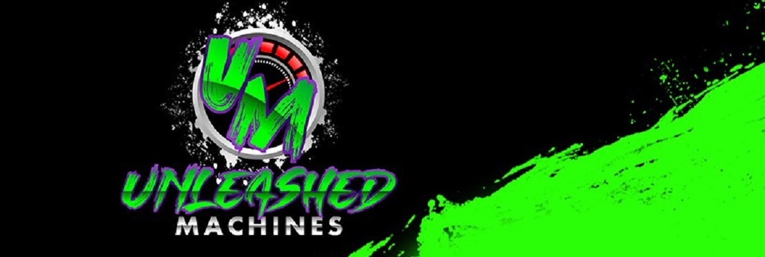 Unleashed Machines reviews | Auto Repair at 10041 FM 2920 Rd - Tomball TX