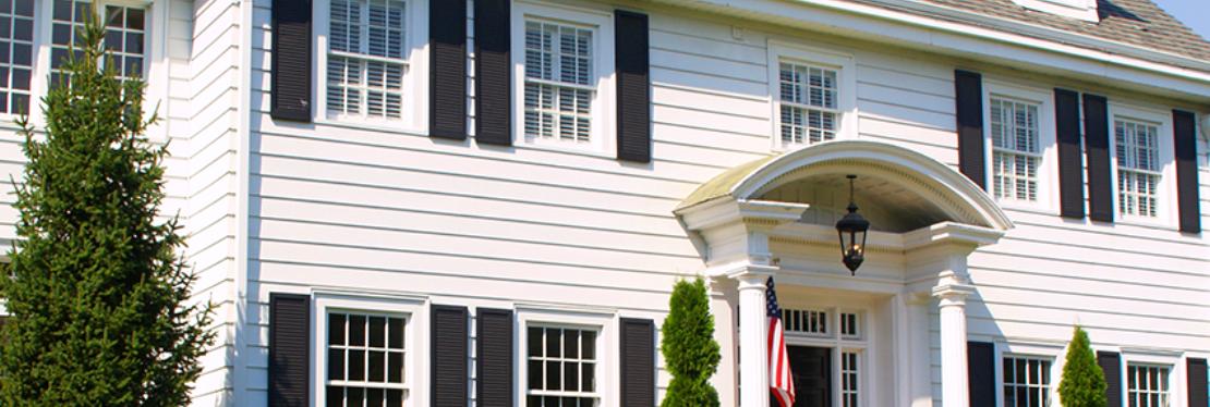 New Again Restoration reviews | Pressure Washers at 6904 N Stuart Rd - King George VA