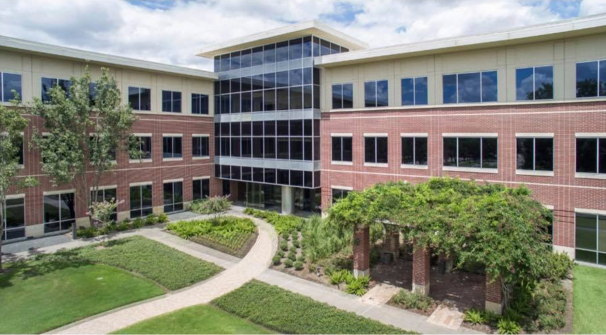 Office Evolution - Houston Energy Corridor, TX reviews   Shared Office Spaces at 15115 Park Row Blvd Suite 350 - Houston TX