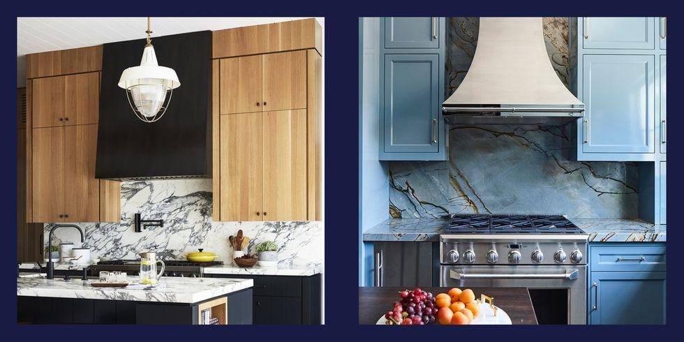 European Wholesale Countertops reviews | Countertop Installation at 10051 Prospect Avenue - Santee CA