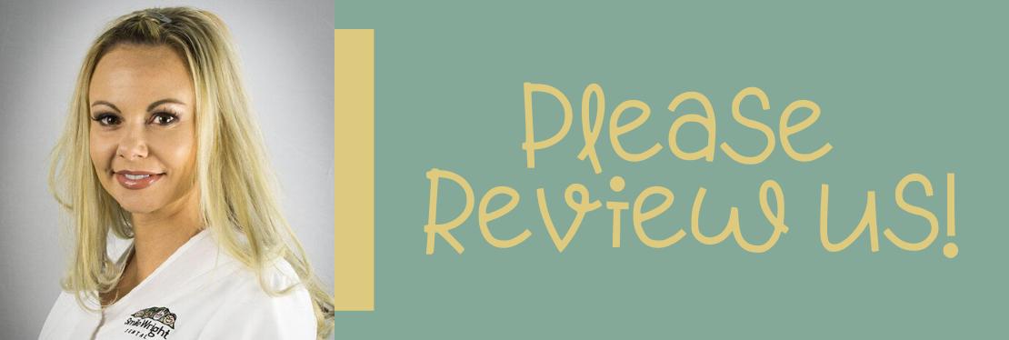 Smile Wright Dental Reviews, Ratings | Pediatric Dentists near 1627 Selma Rd , Springfield OH