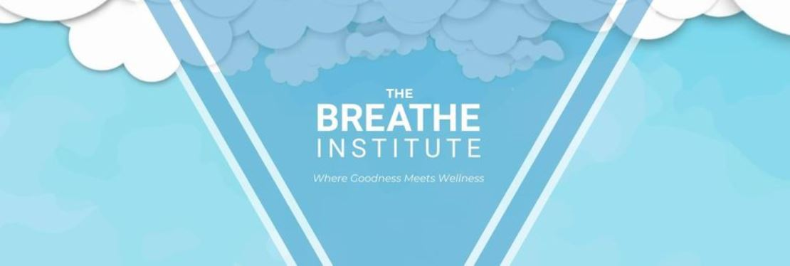 The Breathe Institute reviews | Medical Centers at 10921 Wilshire Blvd - Los Angeles CA