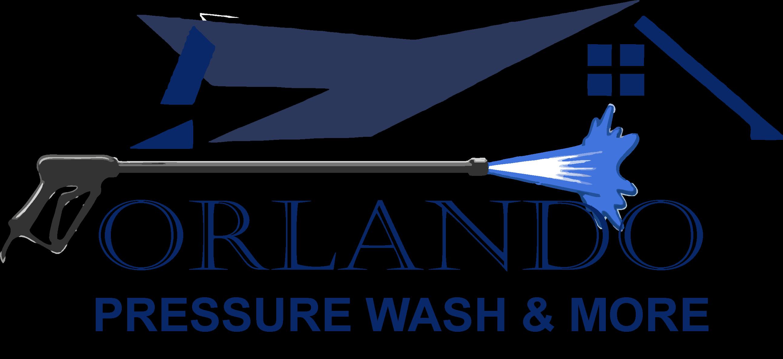 Orlando Pressure Wash and More reviews   Home Improvements at 7972 Canyon Lake Circle - Orlando FL