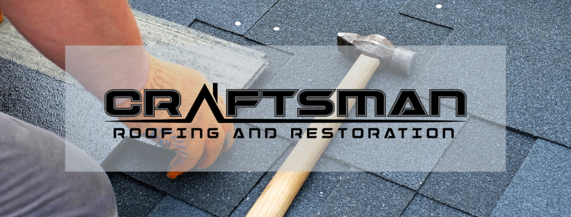 Craftsman Roofing and Restoration - Panama City, FL reviews | Roofing at 6823 FL-22 E - Panama City FL