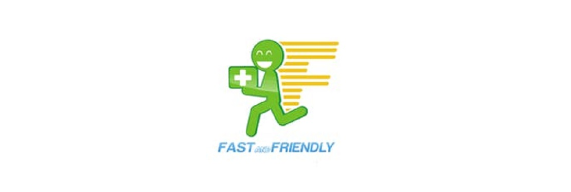 Fast and Friendly Delivery reviews | Cannabis Dispensaries at 1366 Signal Avenue - San Diego CA