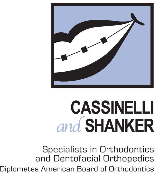 Cassinelli And Shanker Orthodontics - West Chester, OH
