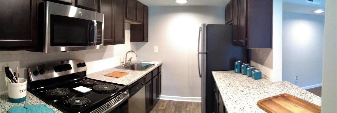 Village at Grants Mill reviews | Apartments at 5320 Beacon Drive - Irondale AL